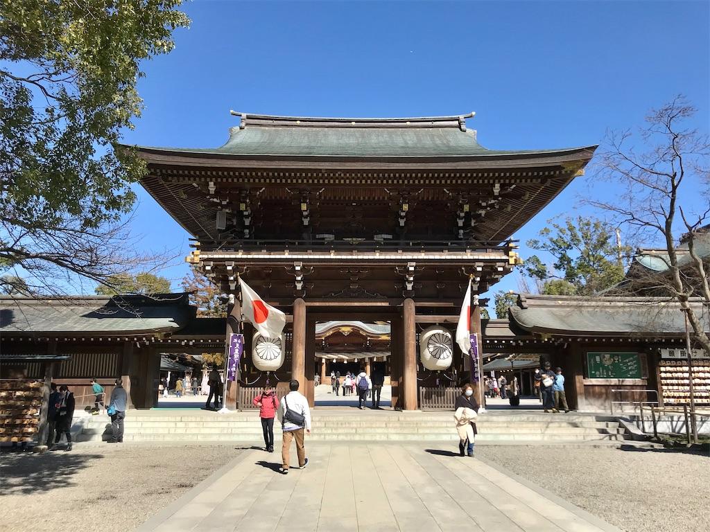 f:id:yokohamamiuken:20200224120651j:image