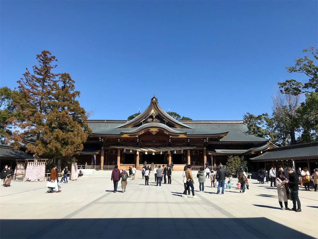 f:id:yokohamamiuken:20200224120710j:image