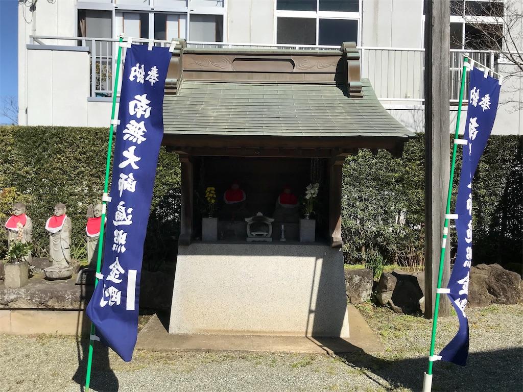 f:id:yokohamamiuken:20200224120813j:image