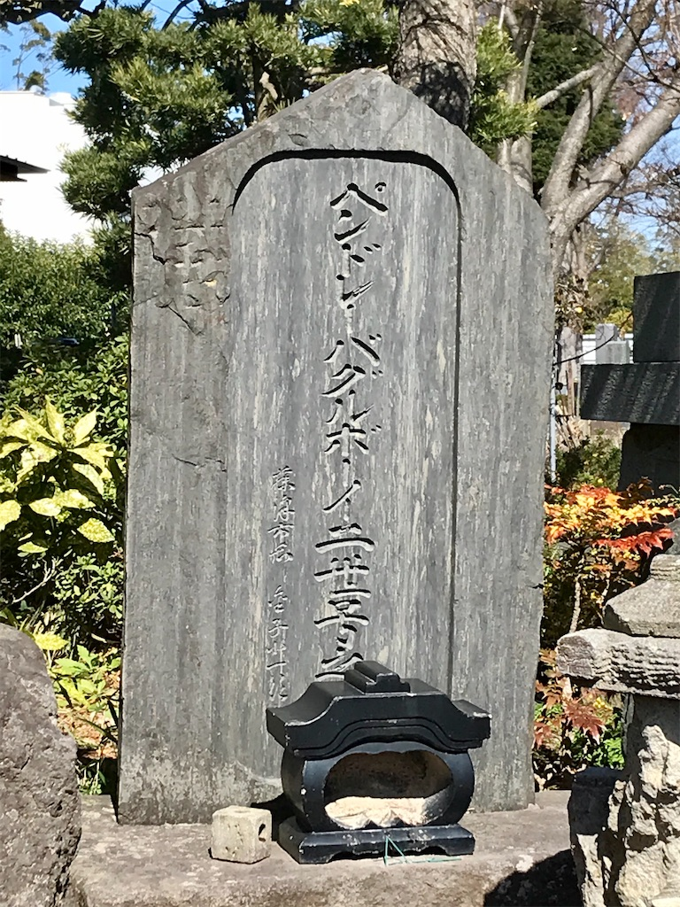 f:id:yokohamamiuken:20200224121014j:image