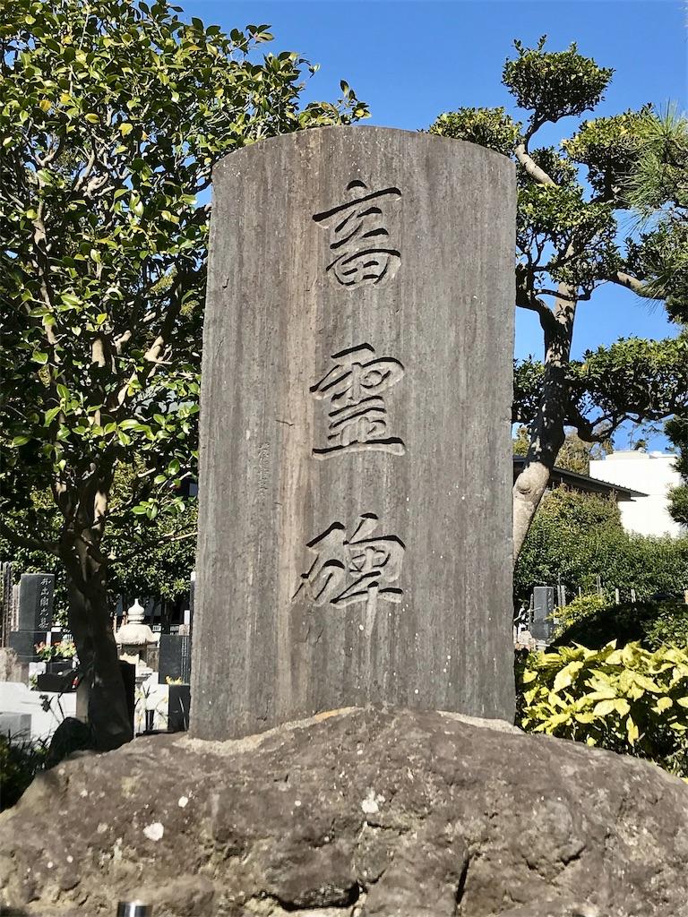 f:id:yokohamamiuken:20200224121025j:image