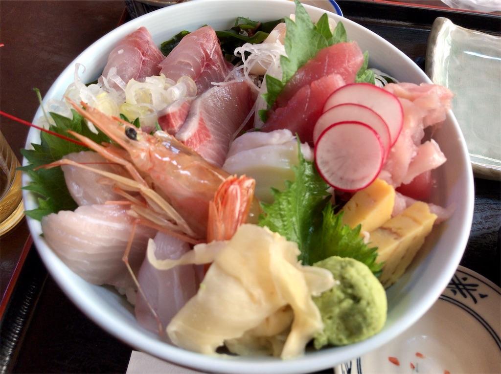f:id:yokohamamiuken:20200224121310j:image