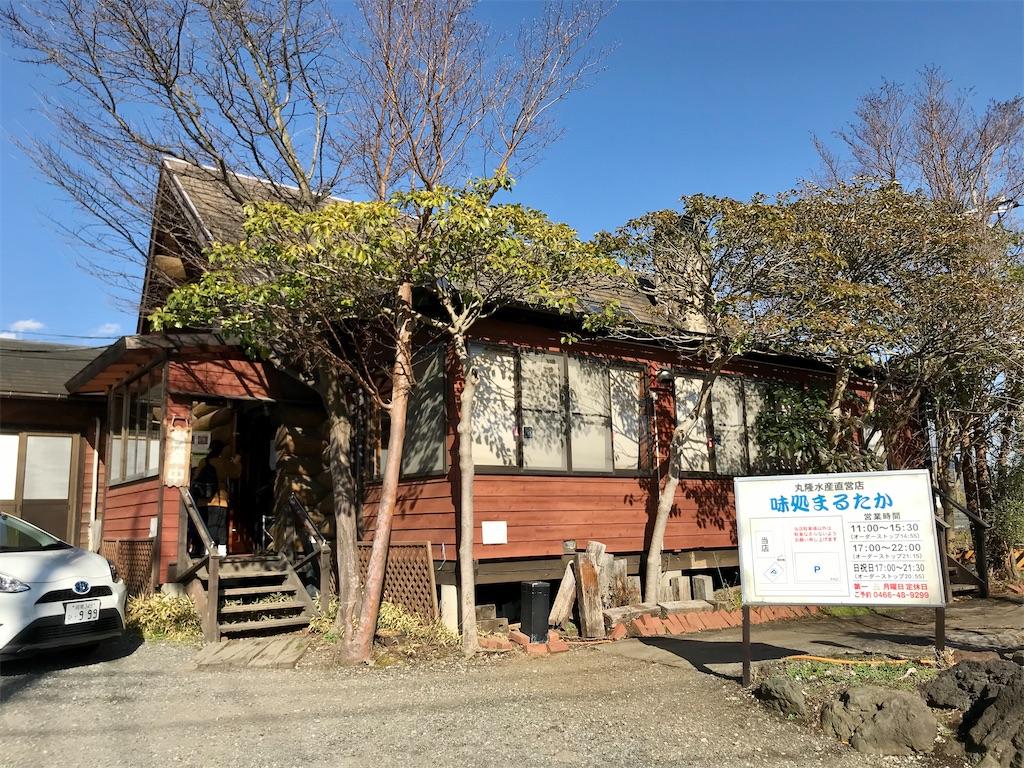 f:id:yokohamamiuken:20200224121313j:image