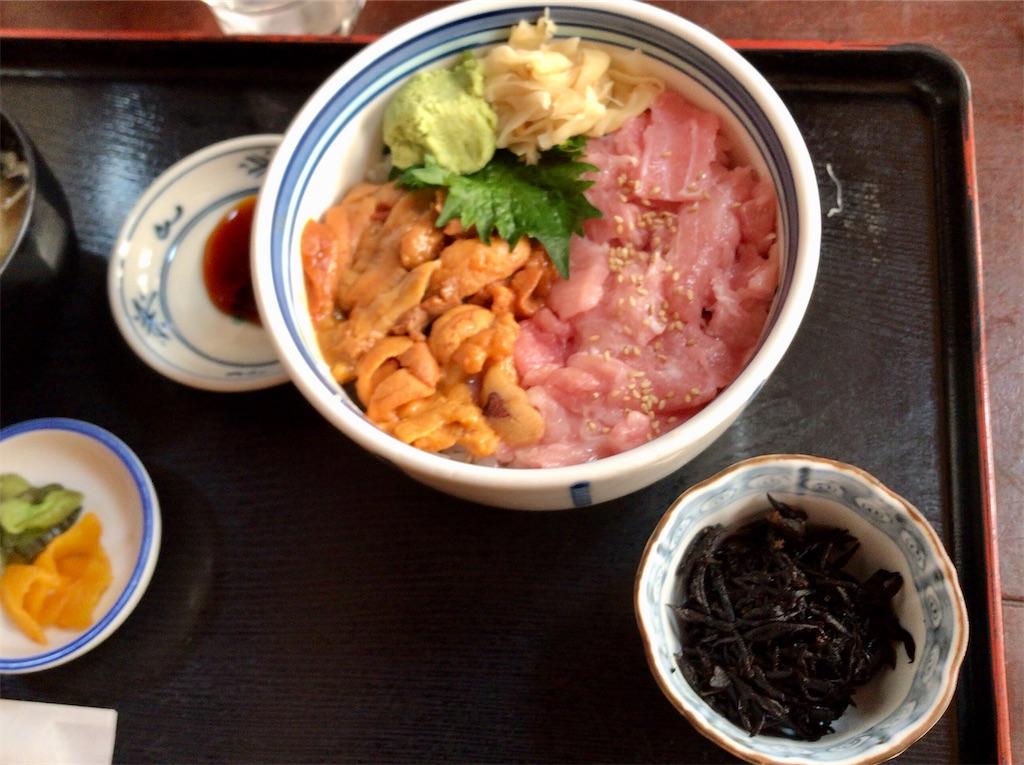 f:id:yokohamamiuken:20200224121317j:image