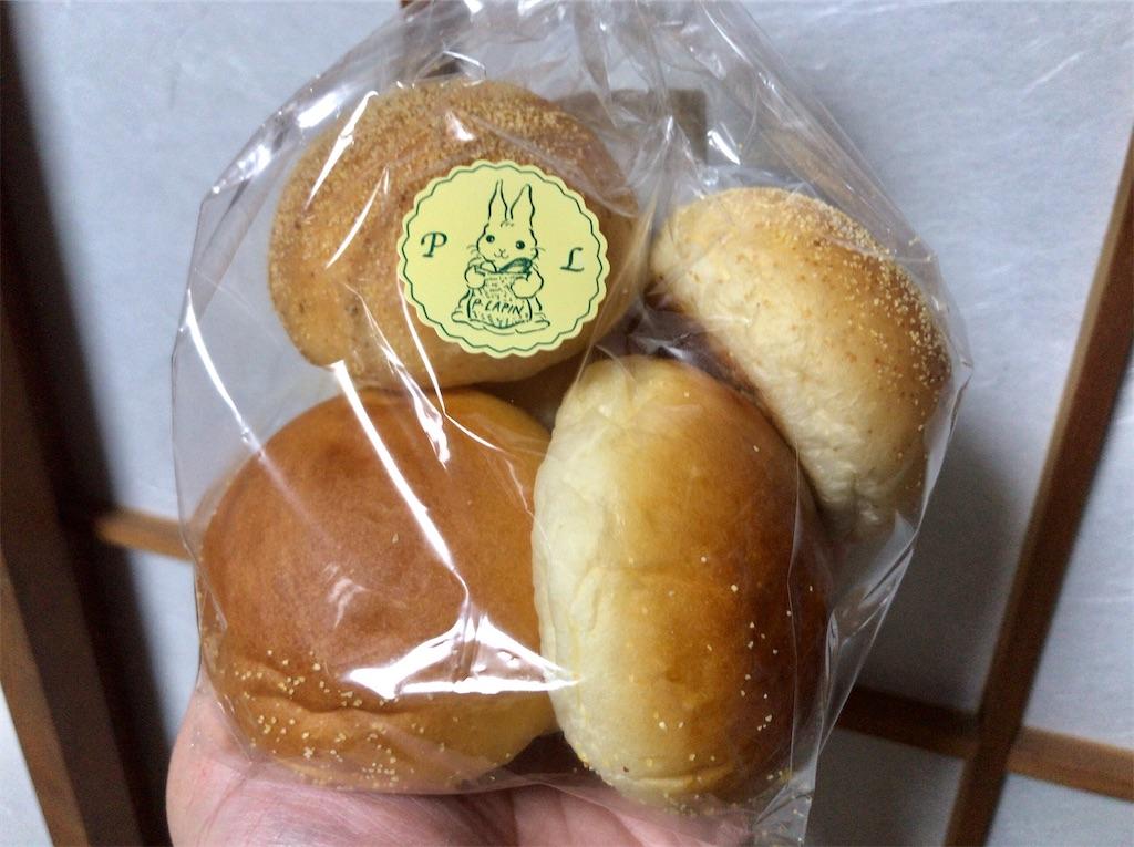 f:id:yokohamamiuken:20200224215212j:image
