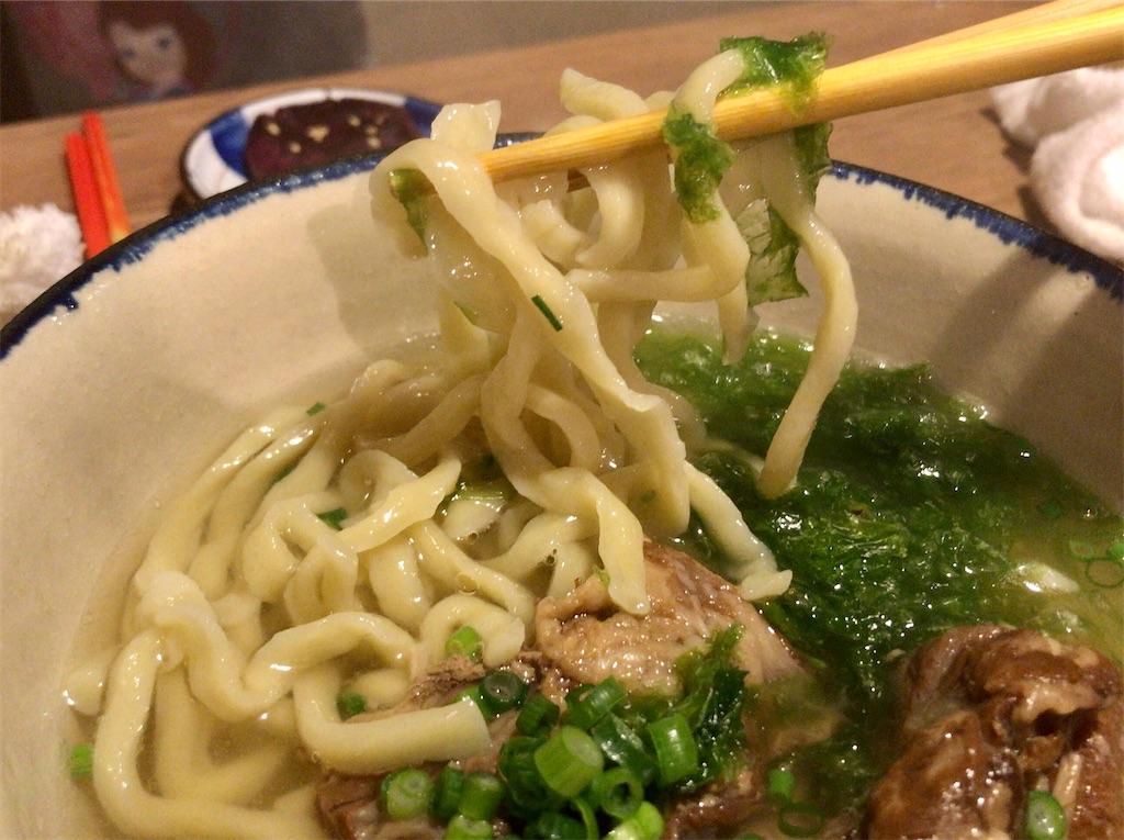 f:id:yokohamamiuken:20200224215513j:image