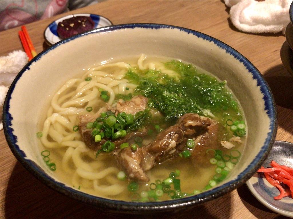 f:id:yokohamamiuken:20200224215602j:image