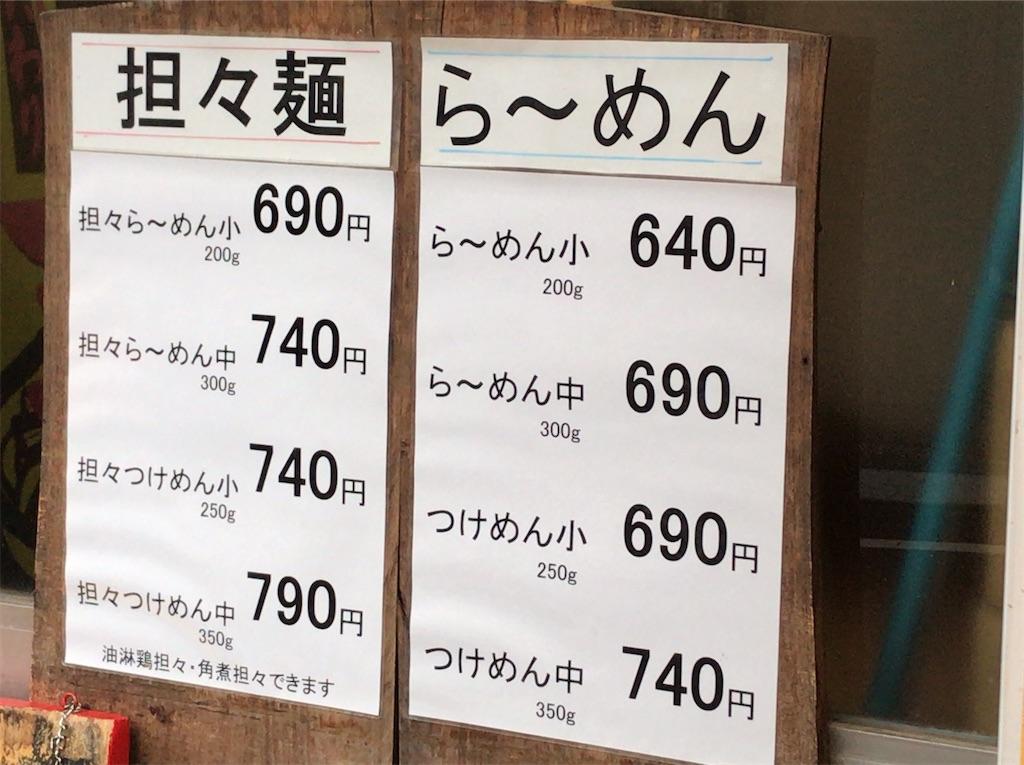 f:id:yokohamamiuken:20200226121841j:image