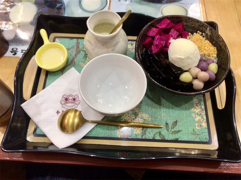 f:id:yokohamamiuken:20200228222954j:image