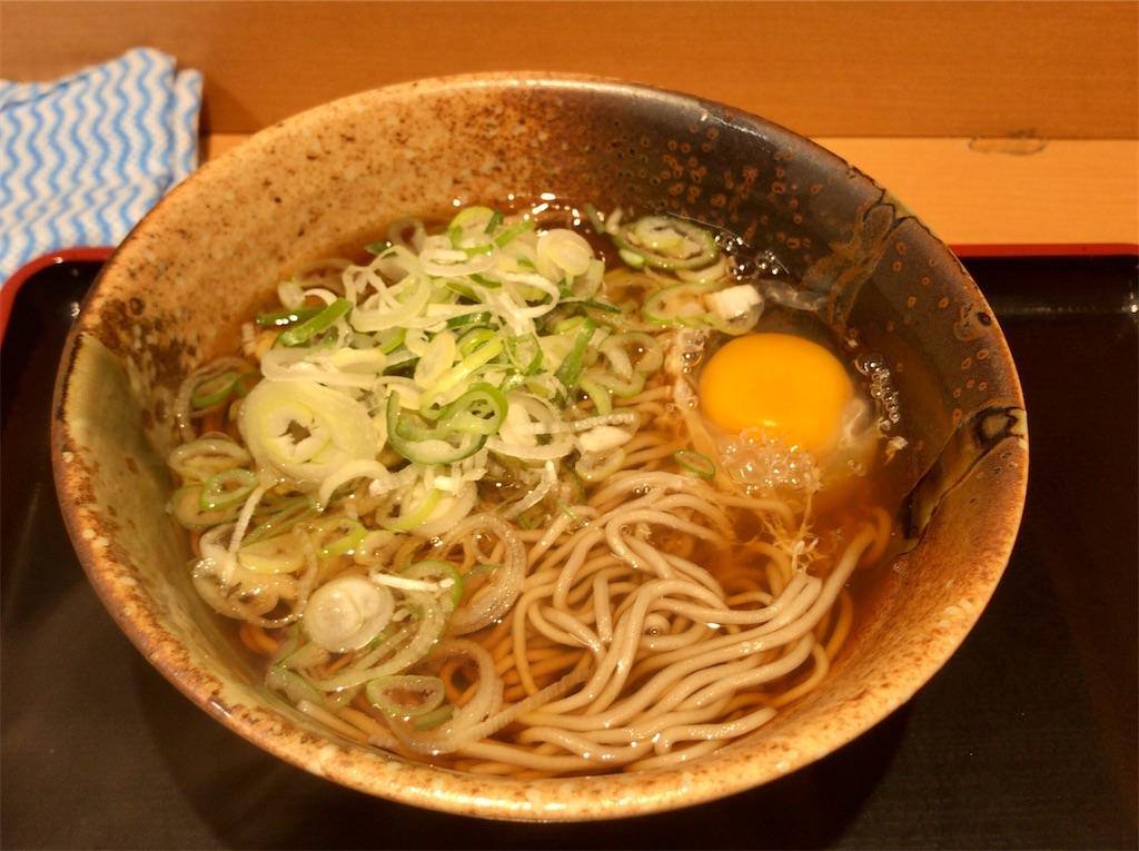 f:id:yokohamamiuken:20200302095019j:image