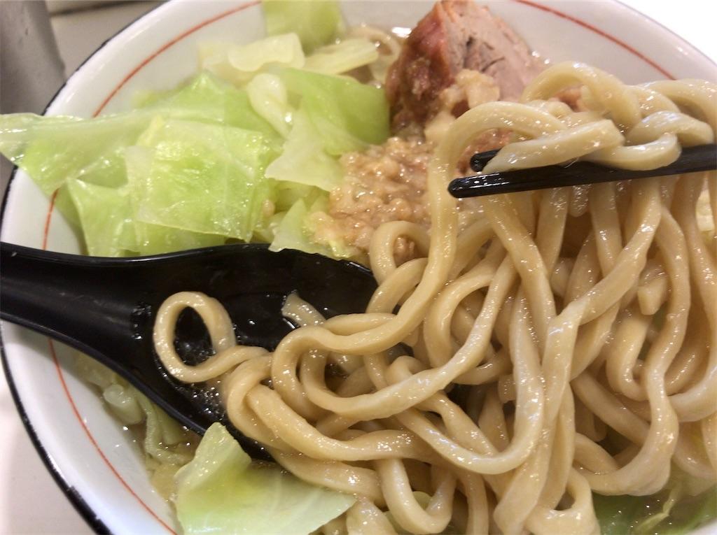f:id:yokohamamiuken:20200305224438j:image