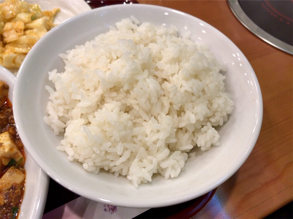 f:id:yokohamamiuken:20200307124415j:image