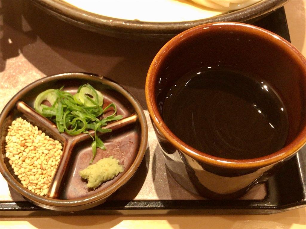 f:id:yokohamamiuken:20200307160417j:image