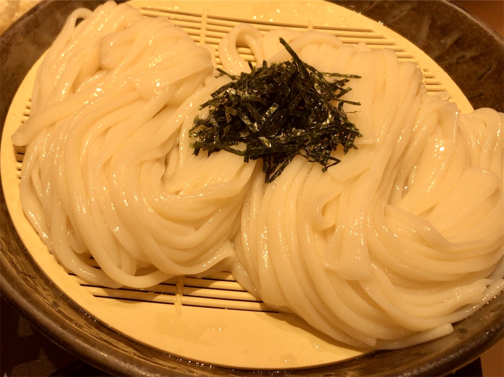 f:id:yokohamamiuken:20200307160453j:image