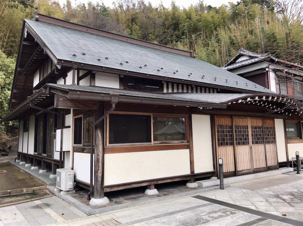 f:id:yokohamamiuken:20200309215305j:image