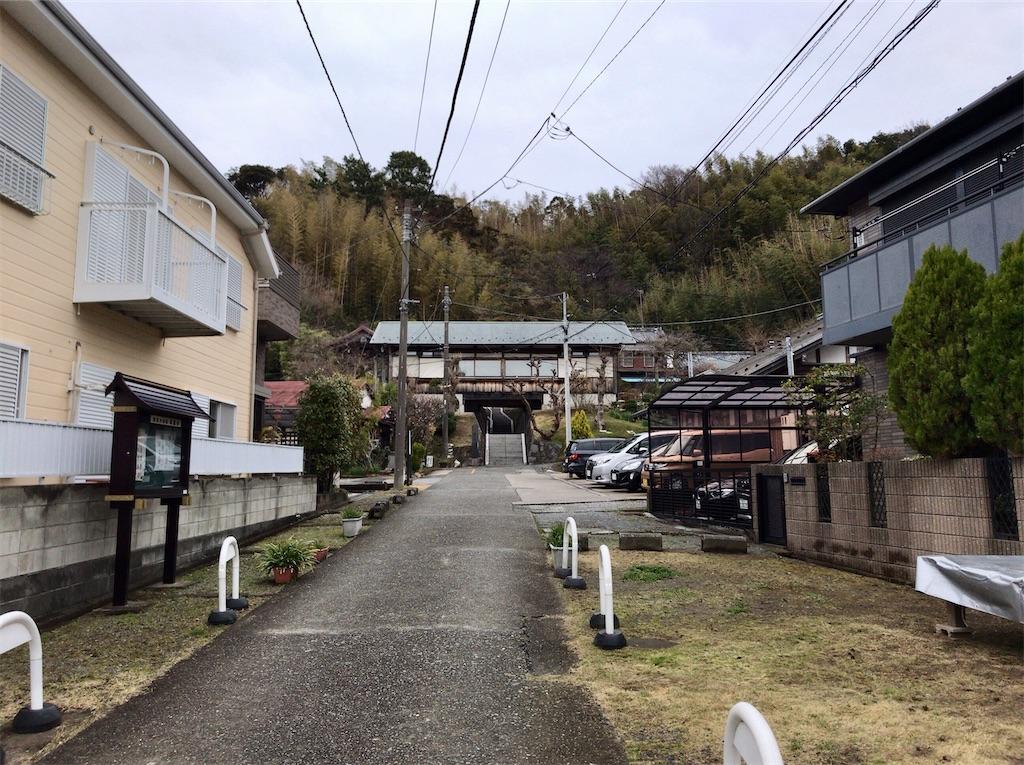 f:id:yokohamamiuken:20200309215652j:image