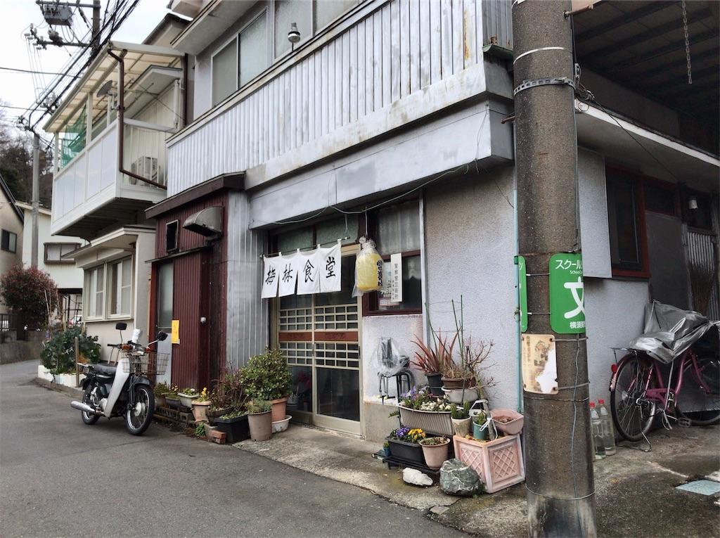 f:id:yokohamamiuken:20200309224628j:image