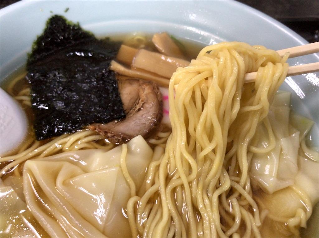 f:id:yokohamamiuken:20200309224642j:image