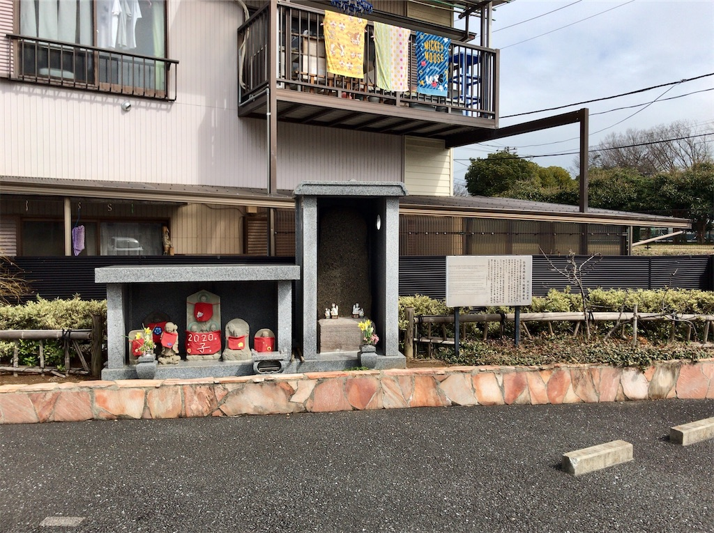 f:id:yokohamamiuken:20200309225900j:image