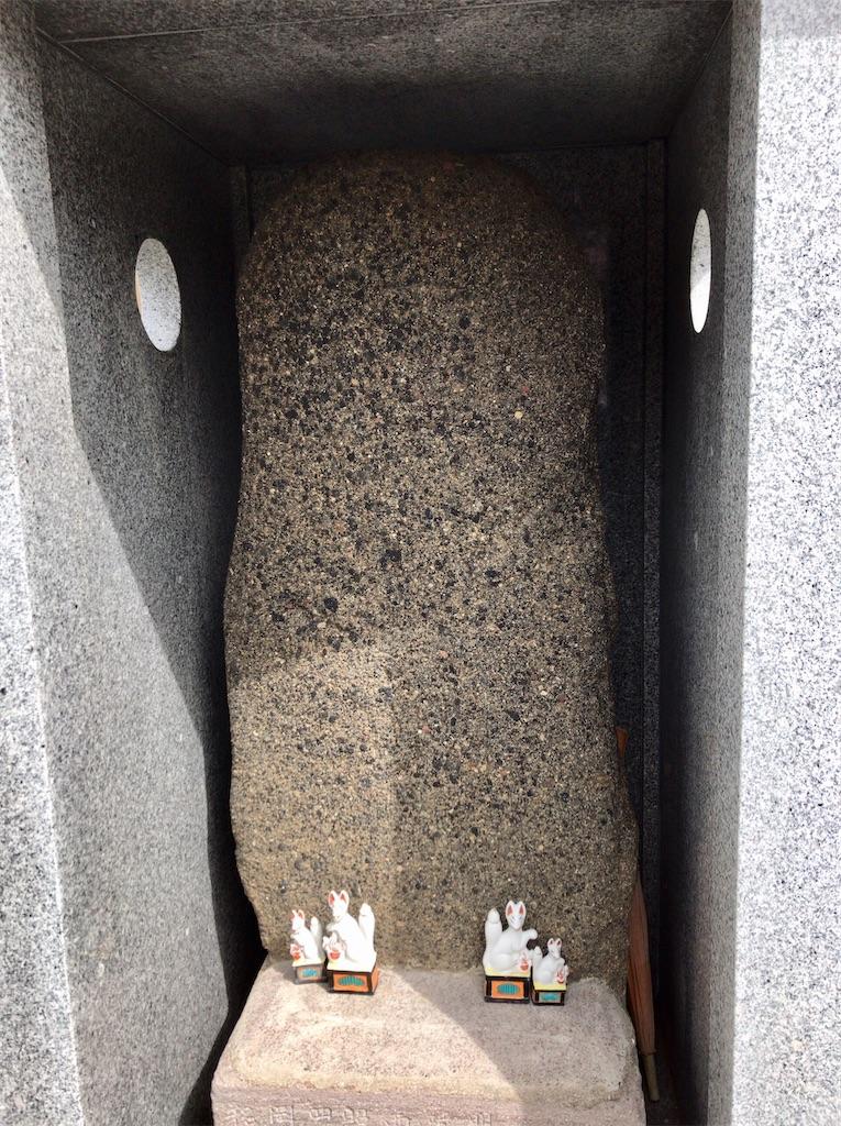 f:id:yokohamamiuken:20200309225912j:image