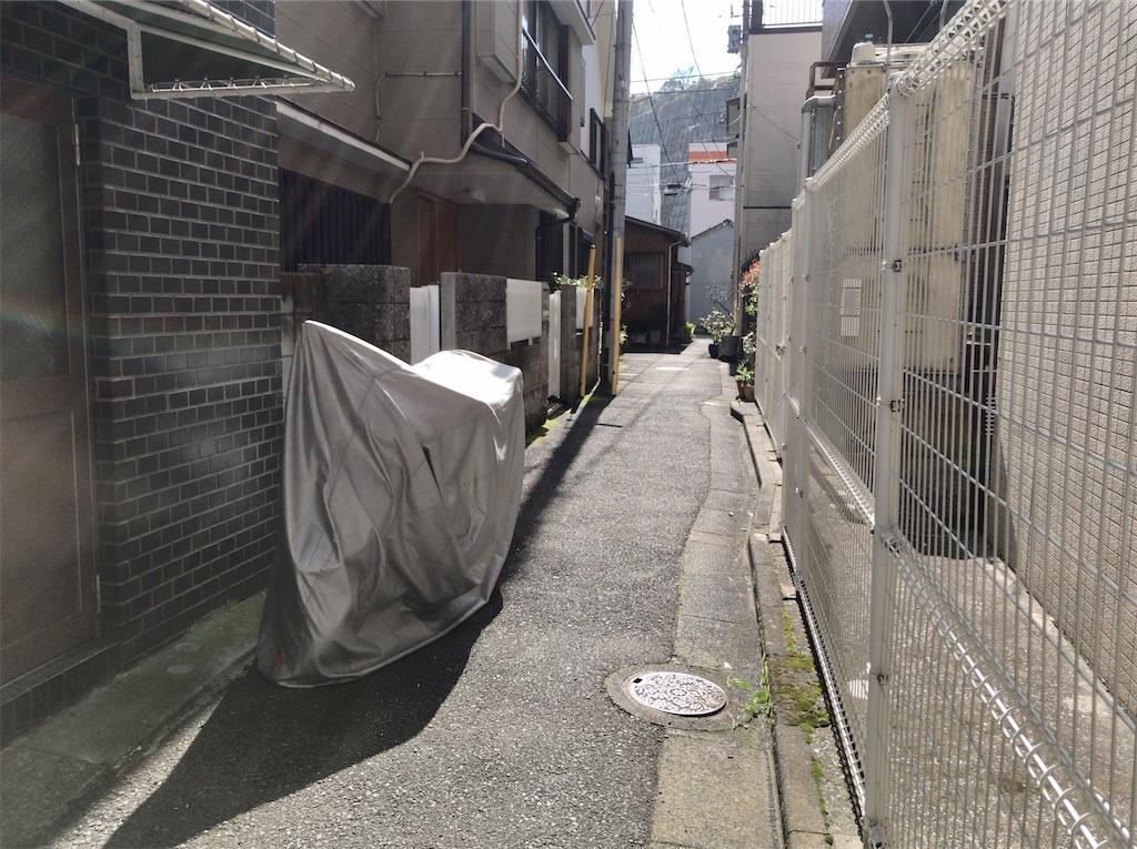 f:id:yokohamamiuken:20200309230254j:image
