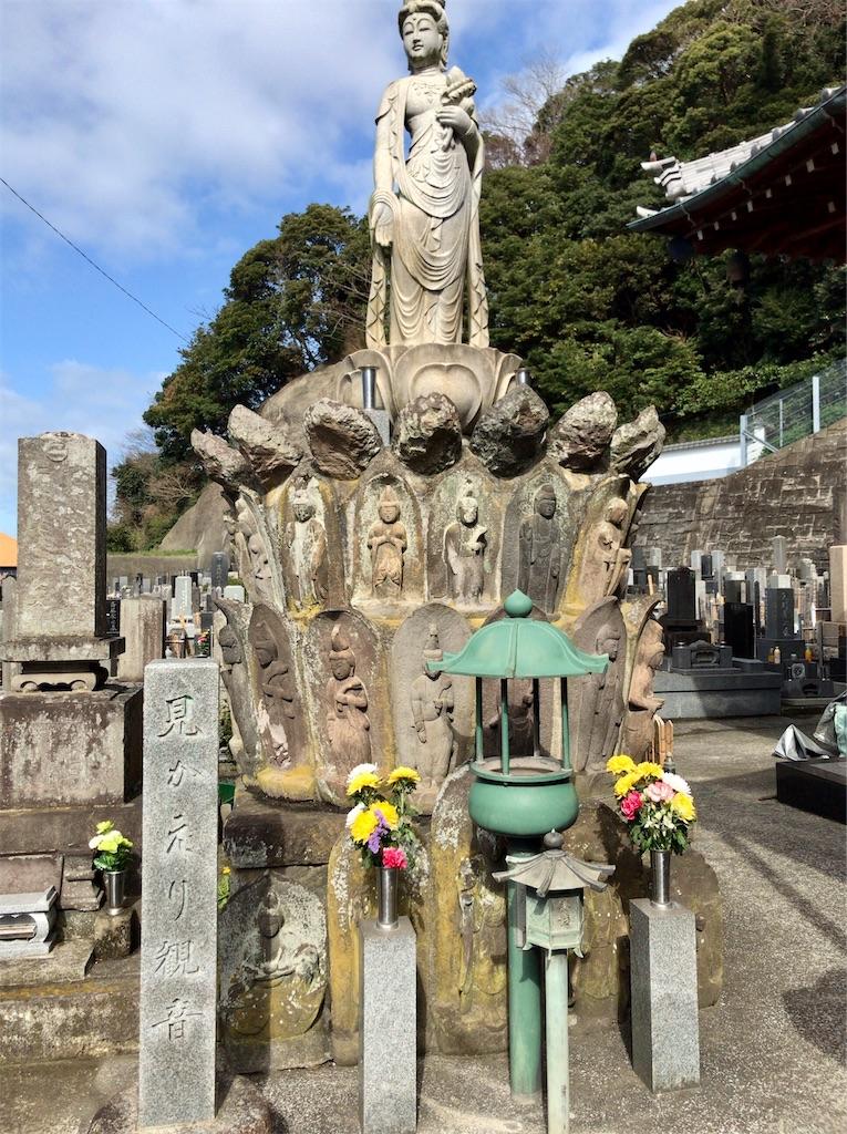 f:id:yokohamamiuken:20200309230623j:image
