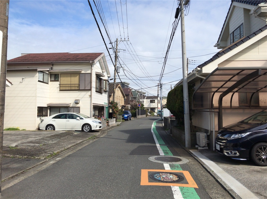 f:id:yokohamamiuken:20200309231108j:image