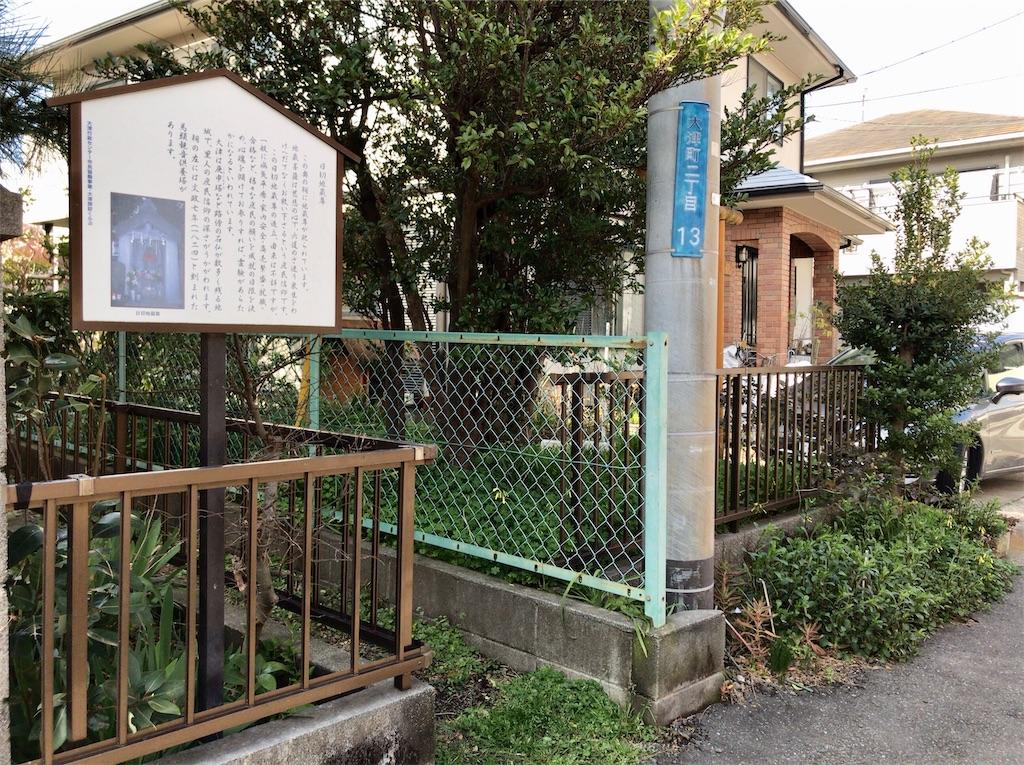 f:id:yokohamamiuken:20200309231119j:image