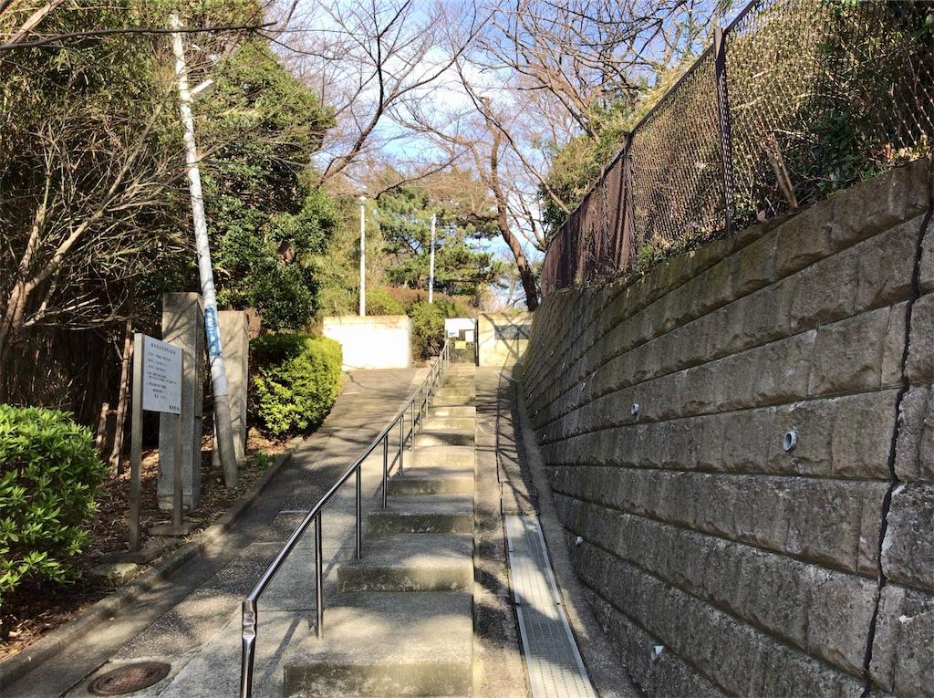 f:id:yokohamamiuken:20200309231646j:image