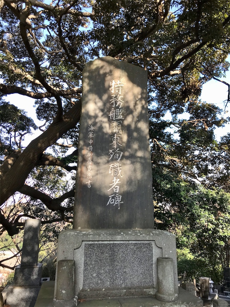 f:id:yokohamamiuken:20200309231650j:image