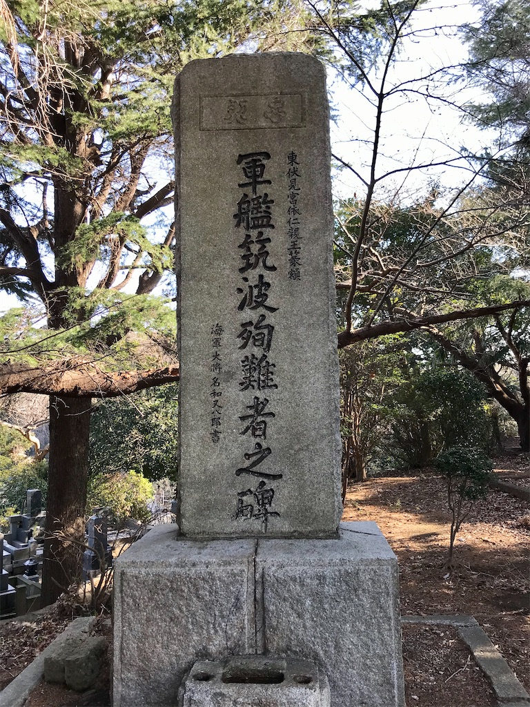 f:id:yokohamamiuken:20200309231701j:image