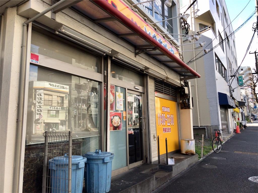 f:id:yokohamamiuken:20200311143928j:image