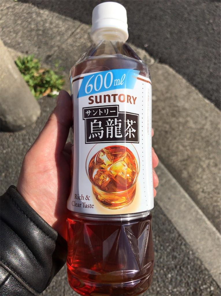 f:id:yokohamamiuken:20200311145111j:image