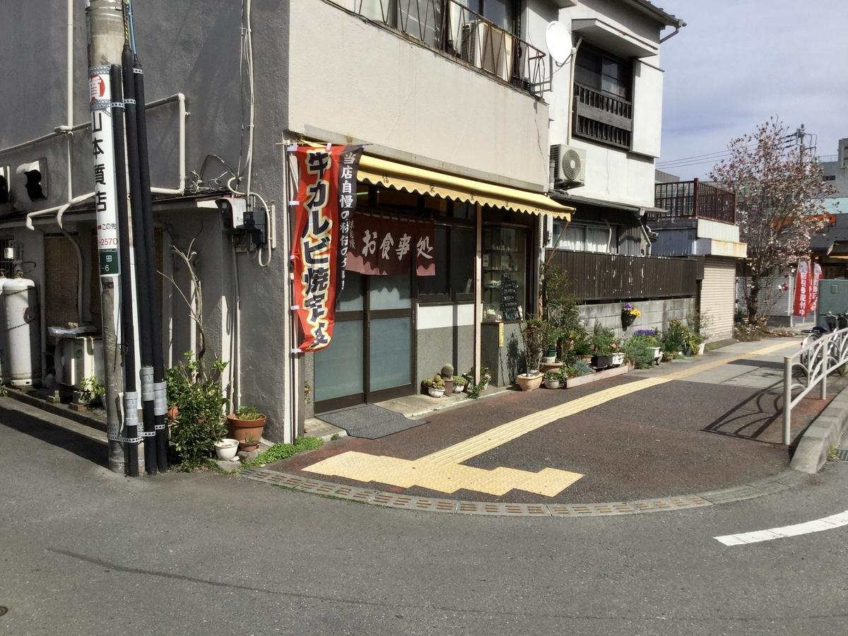 f:id:yokohamamiuken:20200313133101j:plain