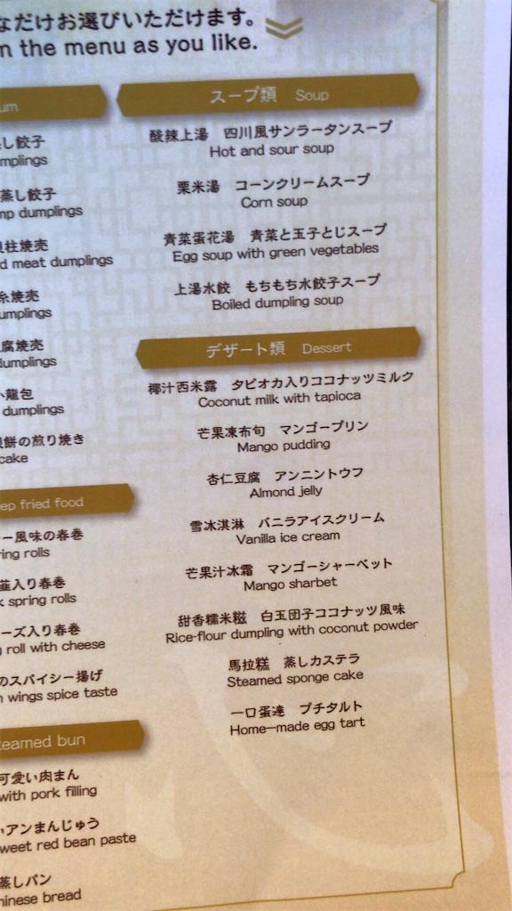 f:id:yokohamamiuken:20200314230232j:image