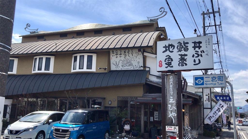 f:id:yokohamamiuken:20200317192617j:image