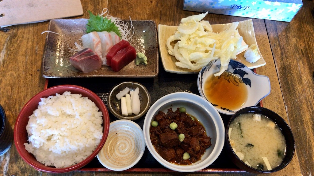 f:id:yokohamamiuken:20200317192620j:image