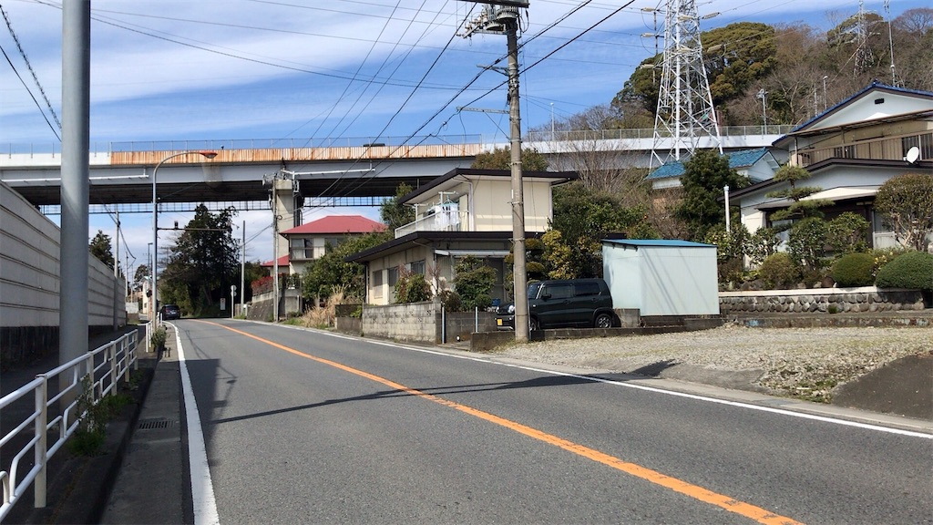 f:id:yokohamamiuken:20200317192731j:image