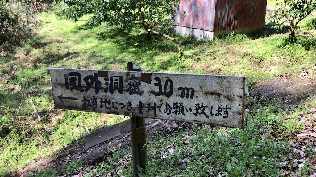 f:id:yokohamamiuken:20200317193019j:image