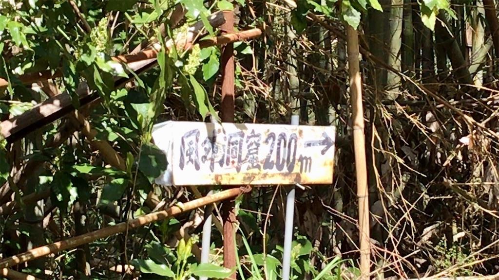 f:id:yokohamamiuken:20200317193100j:image