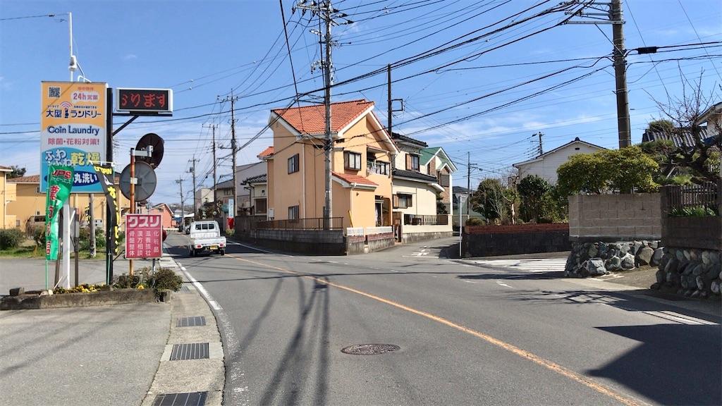 f:id:yokohamamiuken:20200317193510j:image
