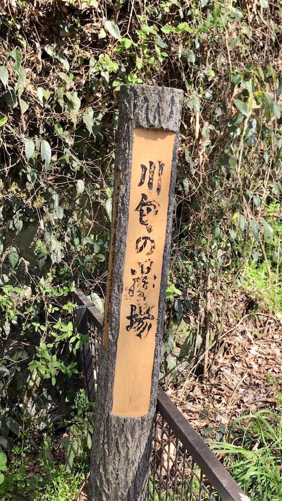 f:id:yokohamamiuken:20200317193625j:image