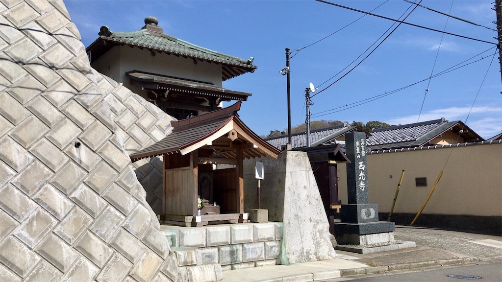 f:id:yokohamamiuken:20200317193723j:image