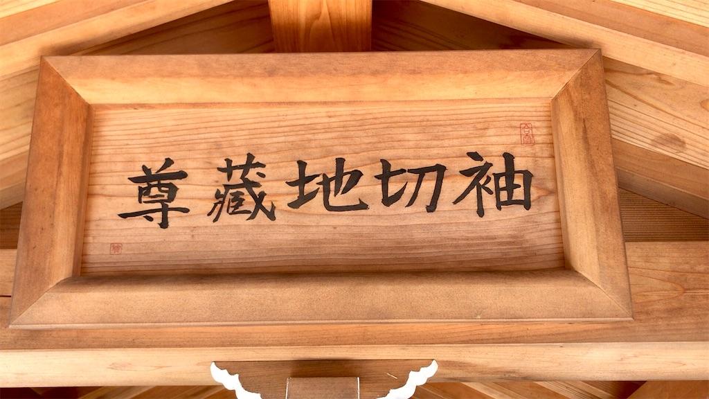 f:id:yokohamamiuken:20200317193743j:image