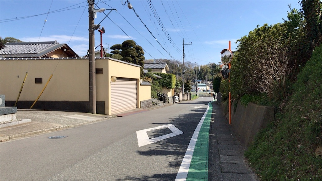 f:id:yokohamamiuken:20200317193745j:image