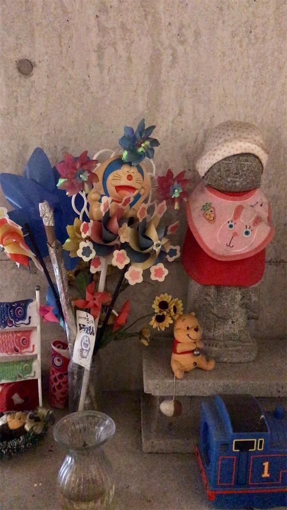 f:id:yokohamamiuken:20200317193848j:image