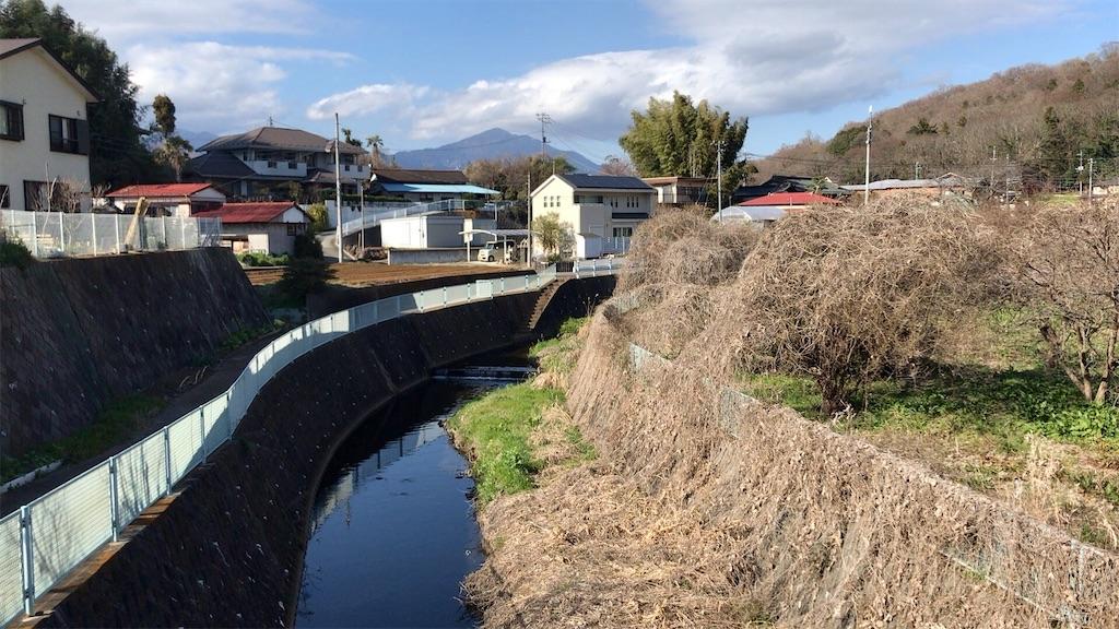 f:id:yokohamamiuken:20200317194245j:image