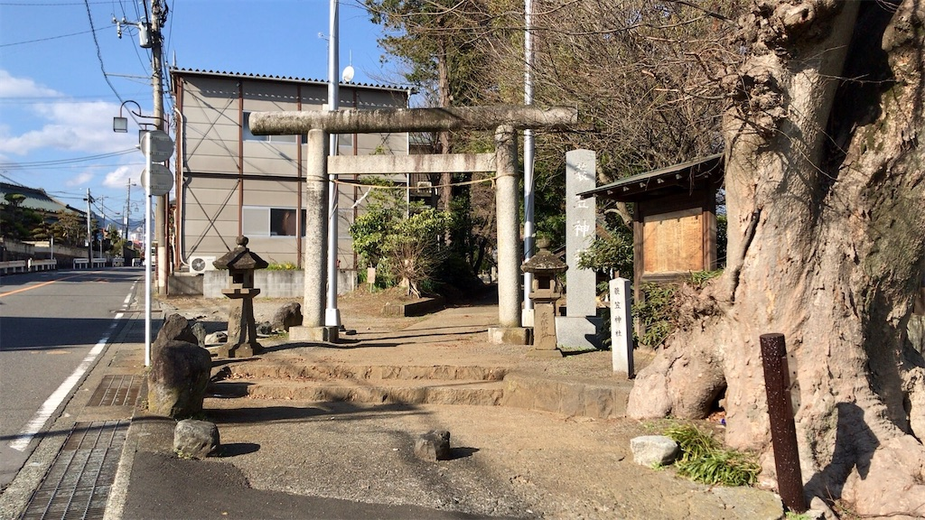 f:id:yokohamamiuken:20200317194555j:image