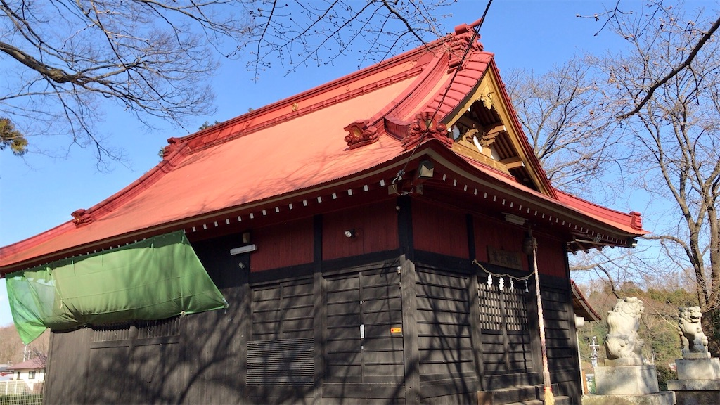 f:id:yokohamamiuken:20200317194612j:image