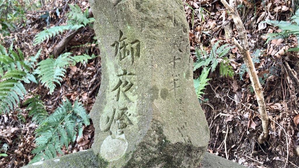 f:id:yokohamamiuken:20200317195128j:image